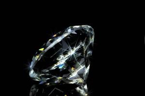 I vissa lägen är jag som en kristall. Till synes hård på utan, men ömtålig som sjutton om någon försöker sparka till mig lite