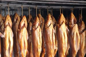 smoked-fish-411485_1280