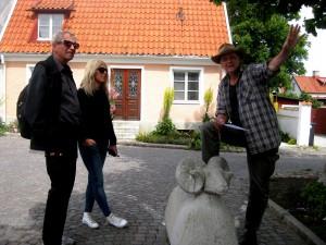 gotland juli 2015  (69)